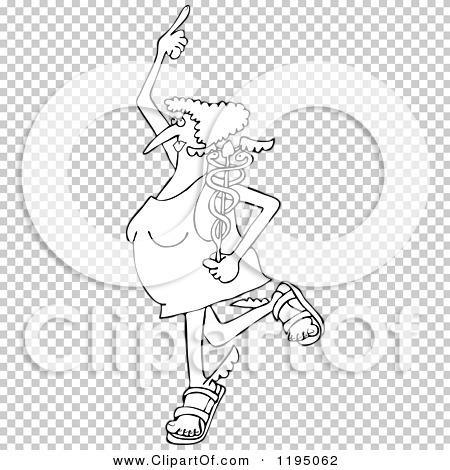 Transparent clip art background preview #COLLC1195062