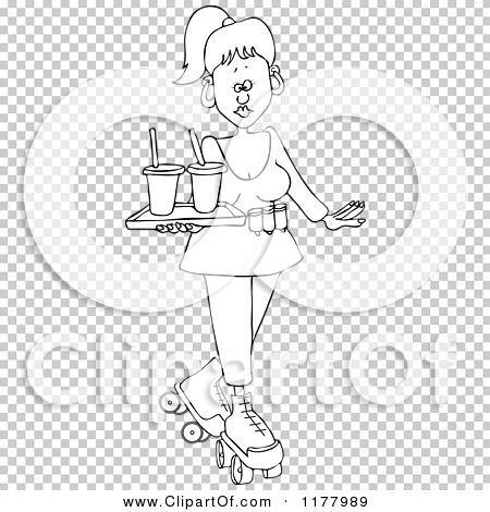 Transparent clip art background preview #COLLC1177989
