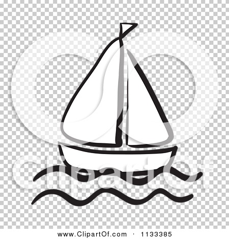 Transparent clip art background preview #COLLC1133385