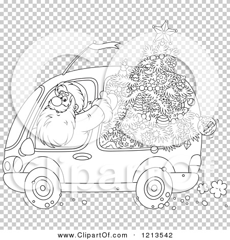 2010 prius wiring diagrams with Gold Acura Car on Ford Max Hybrid Energi 2013 Fuse Box Diagram Auto Genius in addition Prius C Fuse Box likewise Trailer Wiring Diagram also Toyota Land Cruiser 2006 Fuse Box Diagram likewise Gold Acura Car.