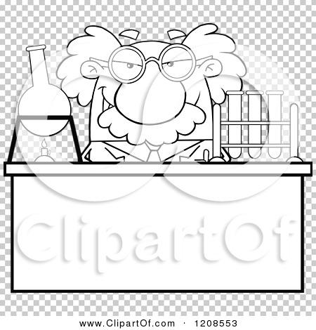 Transparent clip art background preview #COLLC1208553