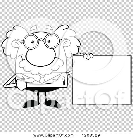 Transparent clip art background preview #COLLC1208529