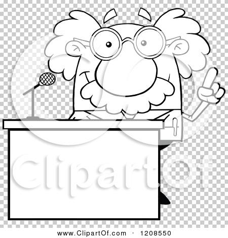 Transparent clip art background preview #COLLC1208550