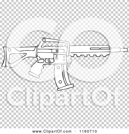 Transparent clip art background preview #COLLC1160710