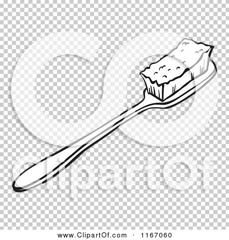 Transparent clip art background preview #COLLC1167060