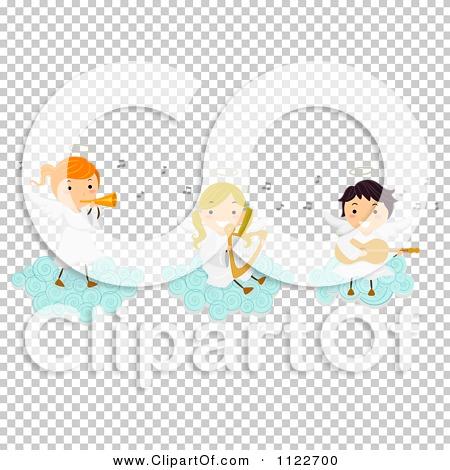 Transparent clip art background preview #COLLC1122700