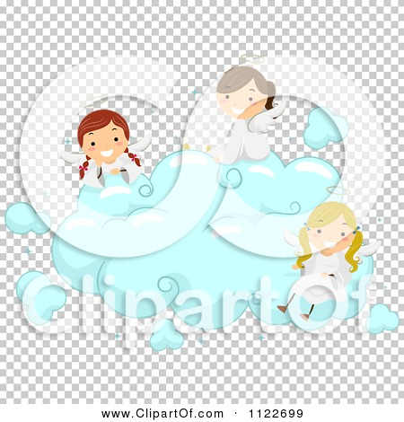 Transparent clip art background preview #COLLC1122699