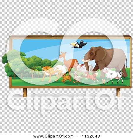 Transparent clip art background preview #COLLC1132648