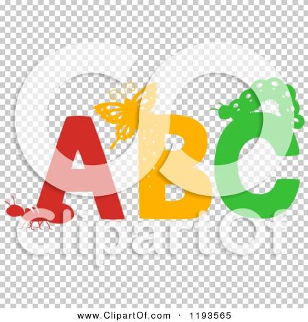 Transparent clip art background preview #COLLC1193565