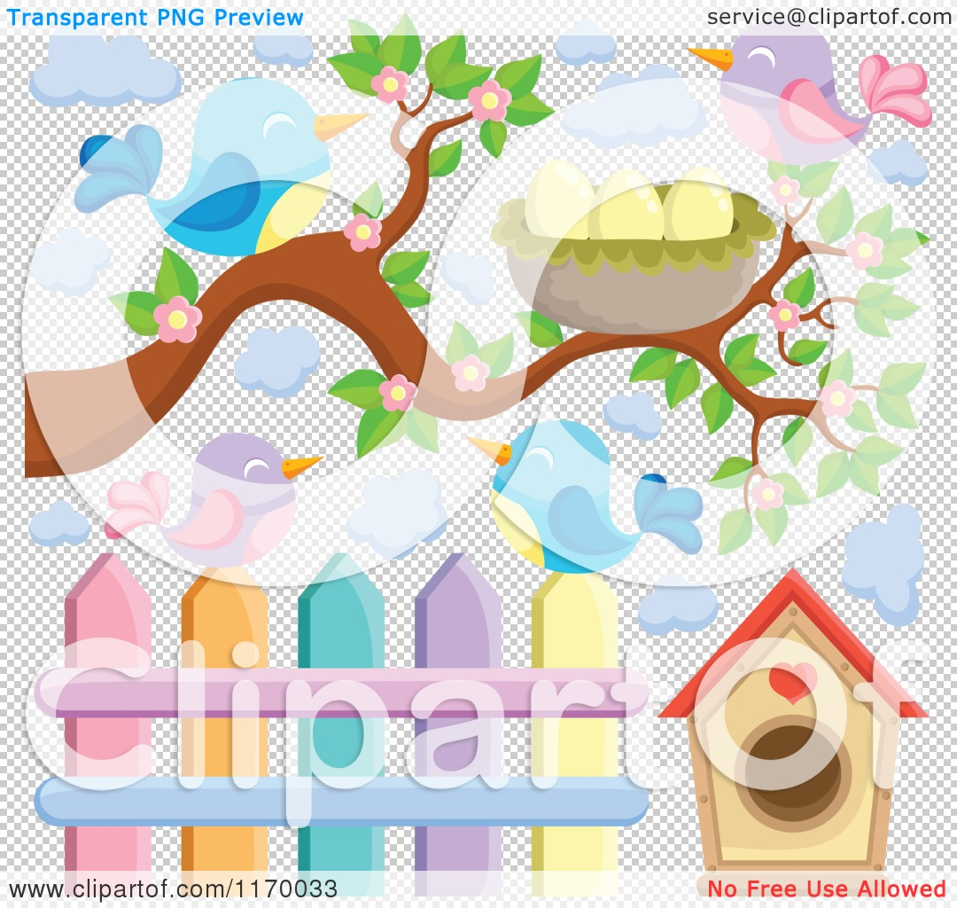 ... clip art displaying 18 images for baby bird on branch clip art toolbar