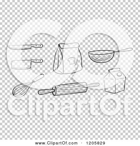 Transparent clip art background preview #COLLC1205829