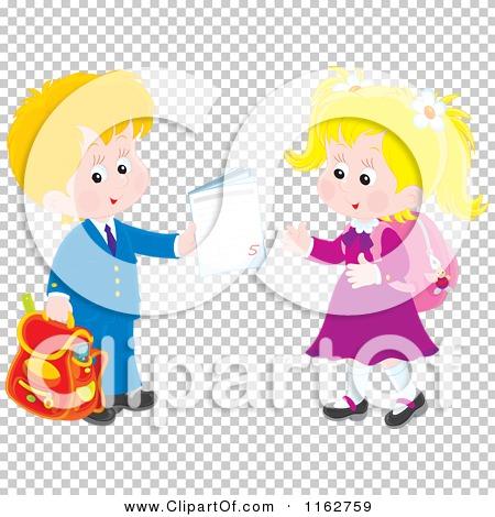 Transparent clip art background preview #COLLC1162759