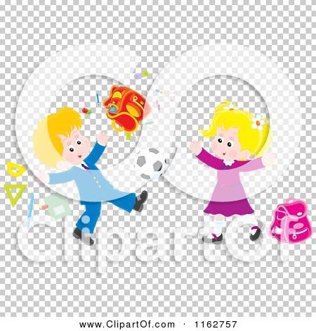 Transparent clip art background preview #COLLC1162757