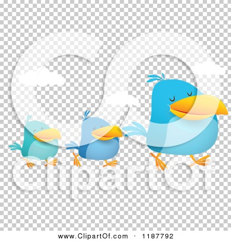 Transparent clip art background preview #COLLC1187792