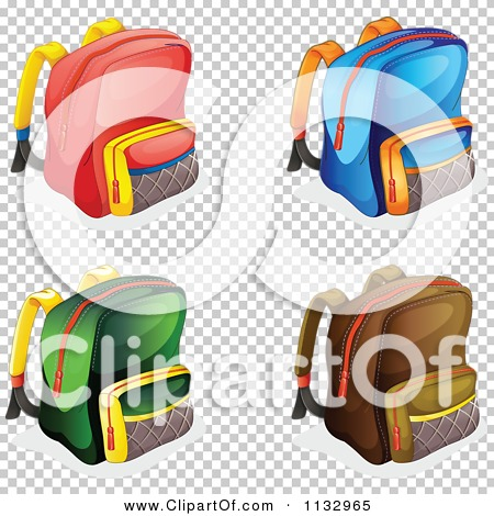 Transparent clip art background preview #COLLC1132965