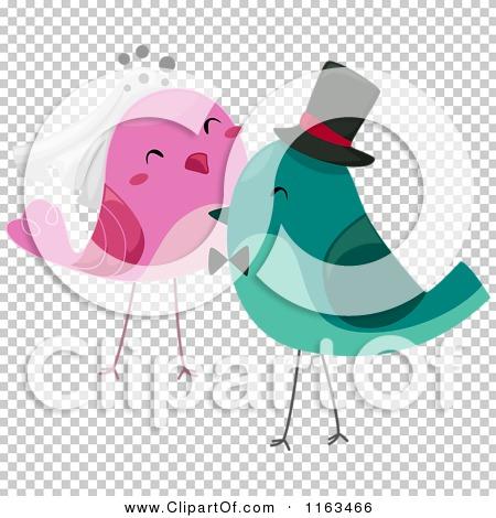 Transparent clip art background preview #COLLC1163466
