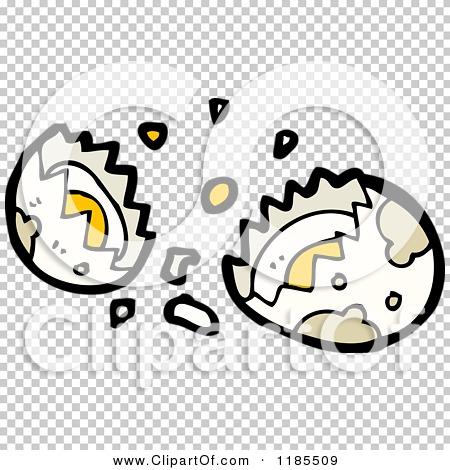 Transparent clip art background preview #COLLC1185509