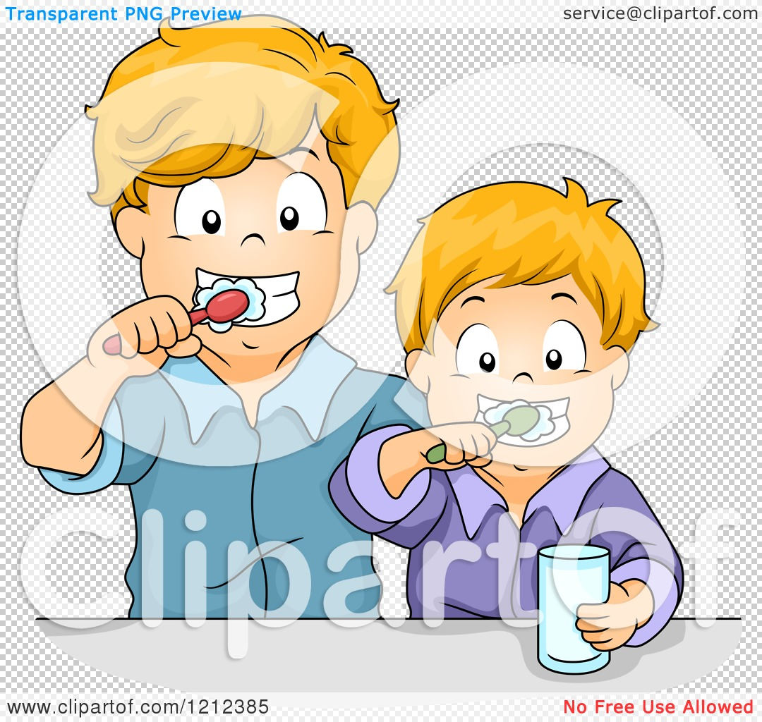 Related Pictures cartoon animal teeth
