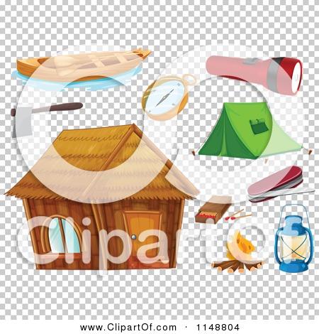Transparent clip art background preview #COLLC1148804