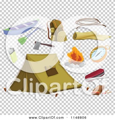 Transparent clip art background preview #COLLC1148806