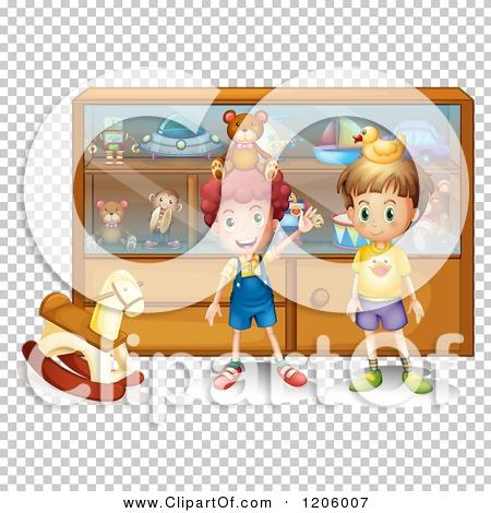 Transparent clip art background preview #COLLC1206007