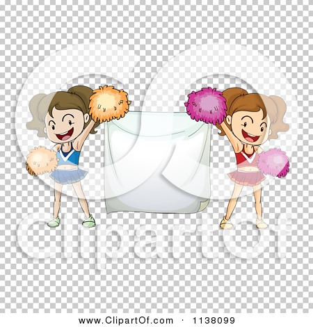 Transparent clip art background preview #COLLC1138099
