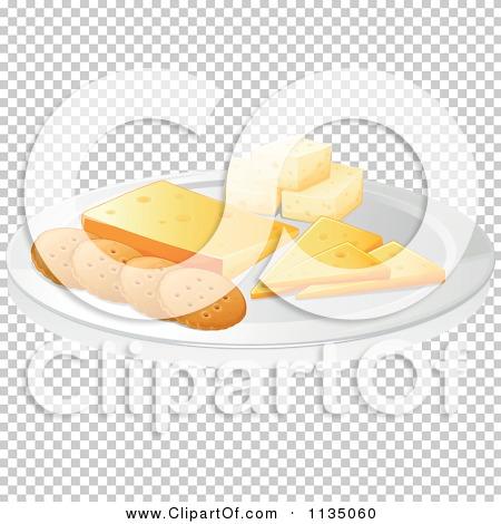 Transparent clip art background preview #COLLC1135060