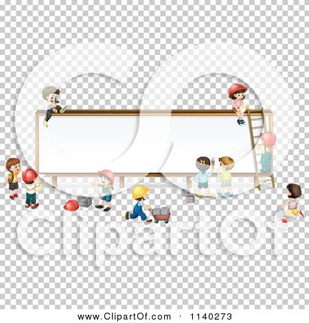 Transparent clip art background preview #COLLC1140273