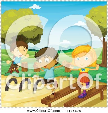 Transparent clip art background preview #COLLC1135679