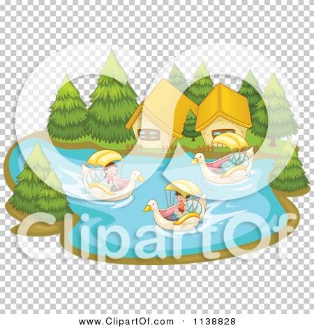Transparent clip art background preview #COLLC1138828