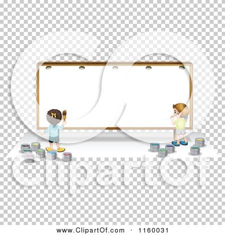 Transparent clip art background preview #COLLC1160031