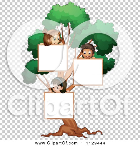 Transparent clip art background preview #COLLC1129444