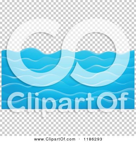 Transparent clip art background preview #COLLC1186293