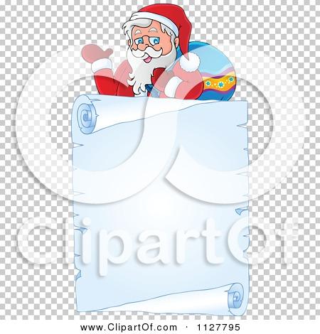 Transparent clip art background preview #COLLC1127795