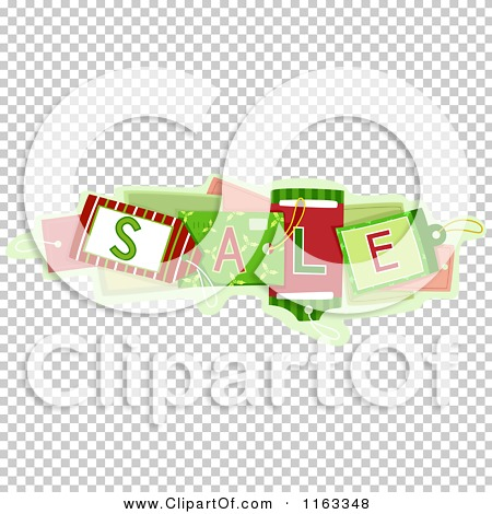 Transparent clip art background preview #COLLC1163348