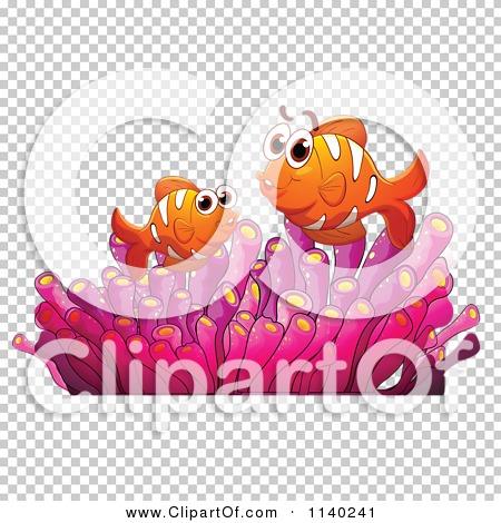 Transparent clip art background preview #COLLC1140241