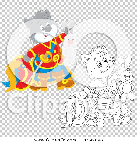 Transparent clip art background preview #COLLC1192696