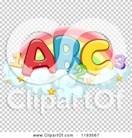 Transparent clip art background preview #COLLC1193567