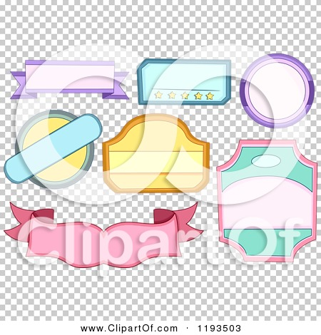 Transparent clip art background preview #COLLC1193503