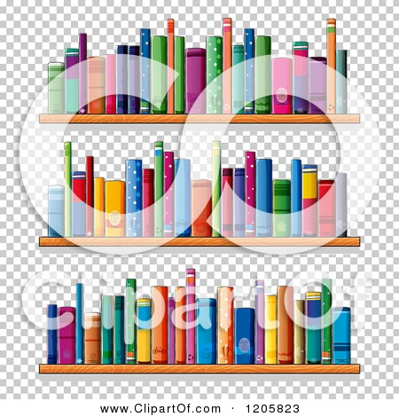 Transparent clip art background preview #COLLC1205823