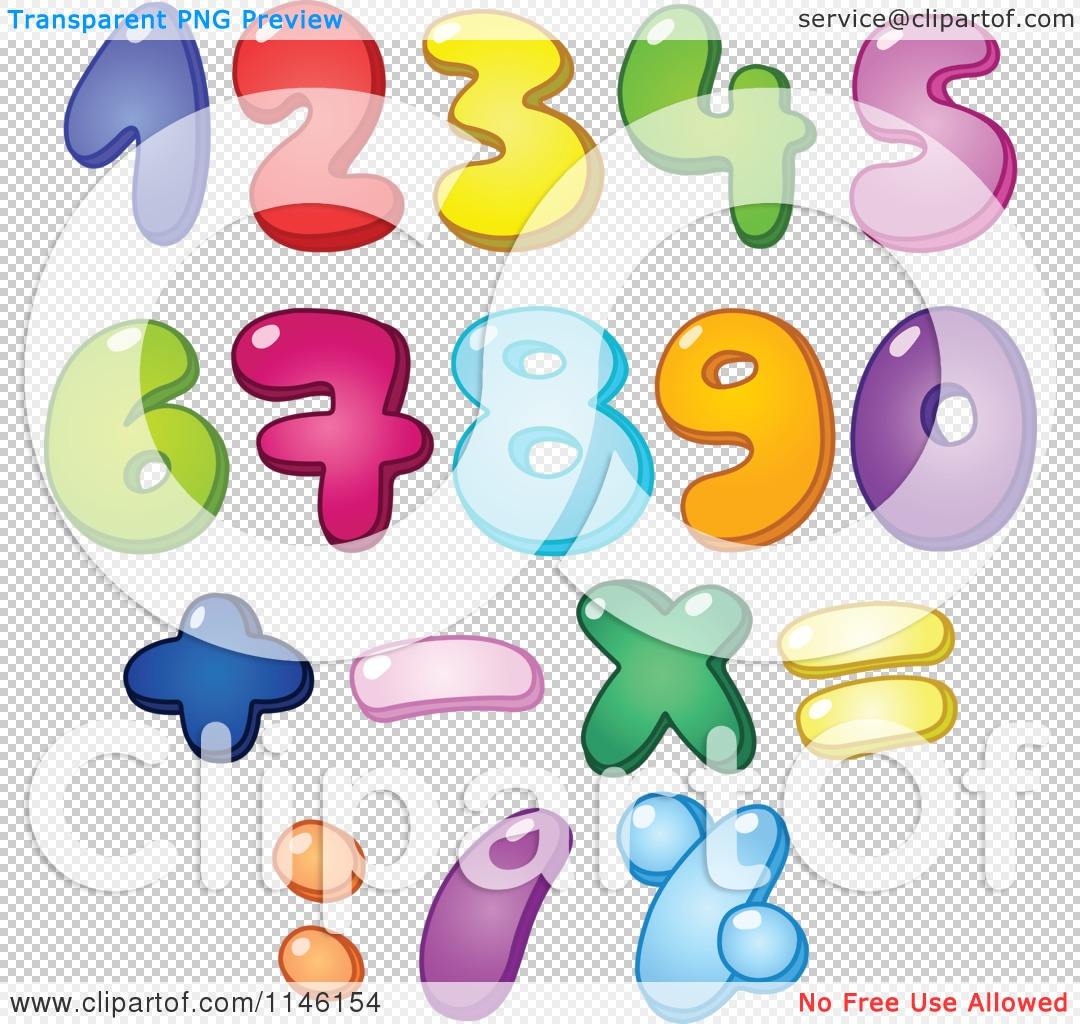 Plus Images in addition Clipart Battle Gear in addition Free Printable Kindergarten Math Worksheets Kids Under 7 Number Learning The 1 2 as well Fraction Cliparts besides Stock Video 4630772 Maths Equations Appearing In Chalk On Board. on math symbols clip art