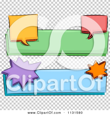 Transparent clip art background preview #COLLC1131580