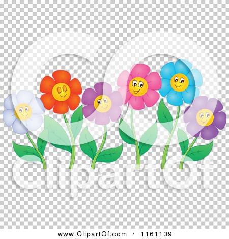 Transparent clip art background preview #COLLC1161139
