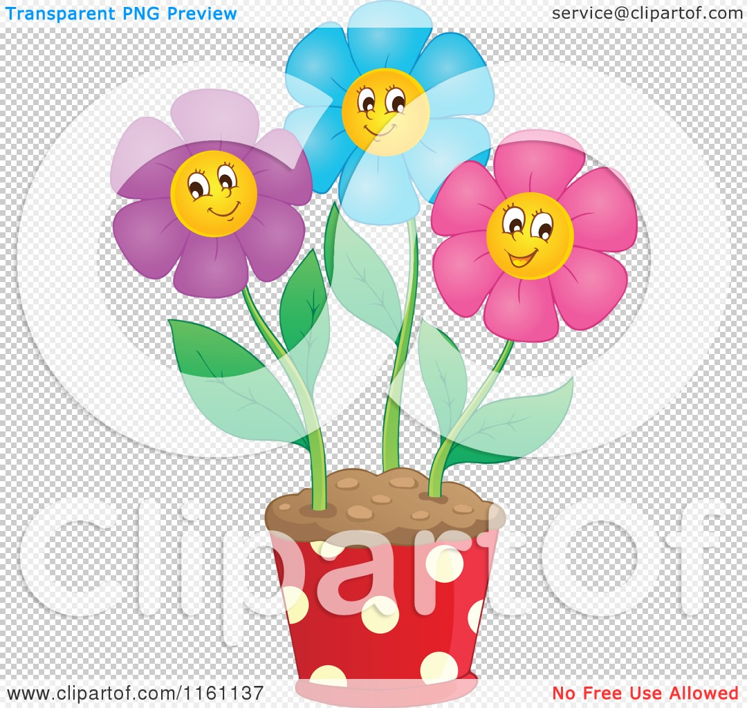 Flower Pot Clipart Png Flower Pot Clipart Png The Png