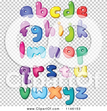 Transparent clip art background preview #COLLC1146153