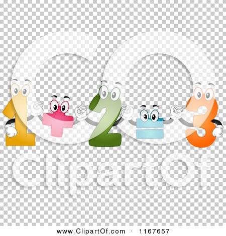 Transparent clip art background preview #COLLC1167657
