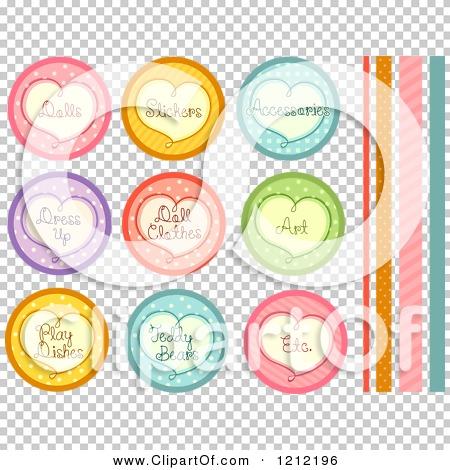 Transparent clip art background preview #COLLC1212196