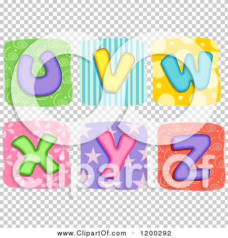 Transparent clip art background preview #COLLC1200292