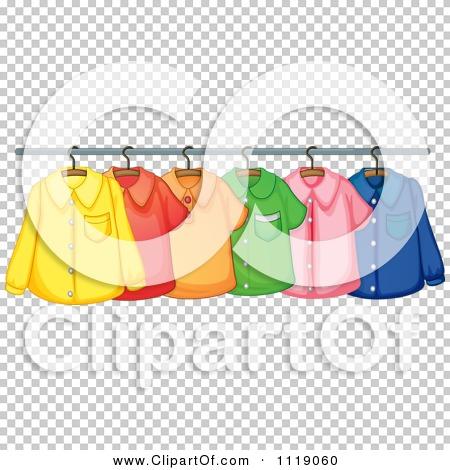 Transparent clip art background preview #COLLC1119060