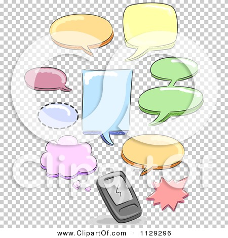 Transparent clip art background preview #COLLC1129296